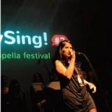 Everysing Vocal Festival