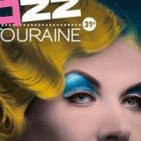 Tous en Scène à Jazz en Touraine