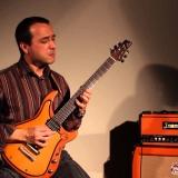 Concert Frédéric FAVAREL Trio