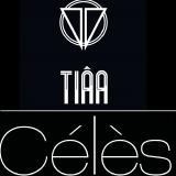 Concert Célès et Tiâa