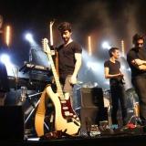 Tiaa en concert