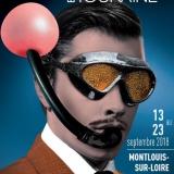 Tous en Scène au festival Jazz en Touraine