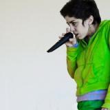 Stage Rap, Technique vocale et Expression