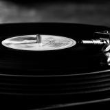La production phonographique