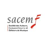 Formation auteur-compositeur SACEM / Tous en Scène