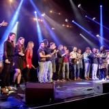 Journée de Sélection des Cycles Professionnels Musiques Actuelles
