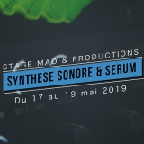 Synthèse Sonore & Serum