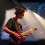 Concert Chambray en Mai