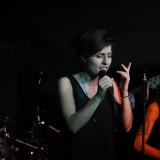 Boeuf / Jam Session