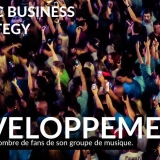 Augmentez votre audience avec le webmarketing