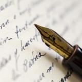 Formation auteur-compositeur