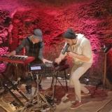 Concert pédagogique + initiation Beatbox