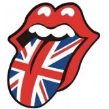 Phonologie de l'Anglais pour le chant