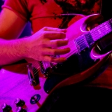 Initiation Guitare REPORTE