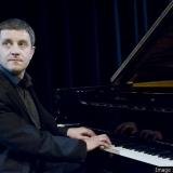 Olivier LEVEAU Trio