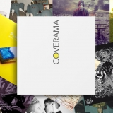 Coverama, Une histoire de la musique tourangelle en pochettes