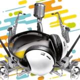 Stage LOISIR Musiques Actuelles et Amplifiées