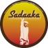 Sadaaka