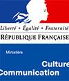 Reconnue par le Ministère de la Culture et de la Communication