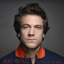 Marco Pillitteri (BeatMatazz)