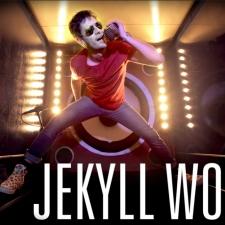 Jekyll Wood (Romain Gavilan)