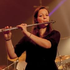 Juliette Cogneau