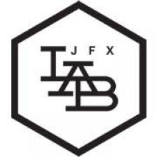 Julien Champigny (Label Jarring Effects)