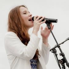 Emma Guibert