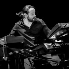 Arnaud Gravet