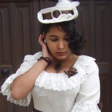 Vanille Guiri