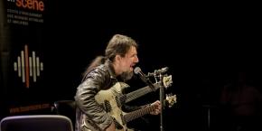 Masterclasse Ron THAL Tous en Scène Tours