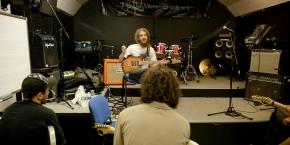 Stage Guthrie GOVAN Tous en Scène Tours