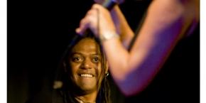 Concert stage d'impro Tous en Scène Tours