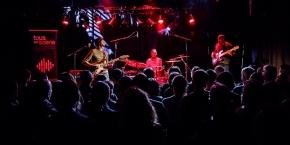 Masterclass et concert Greg Howe Trio