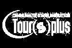 Tours +